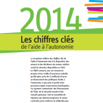 CNSA-Chiffres-cles2014